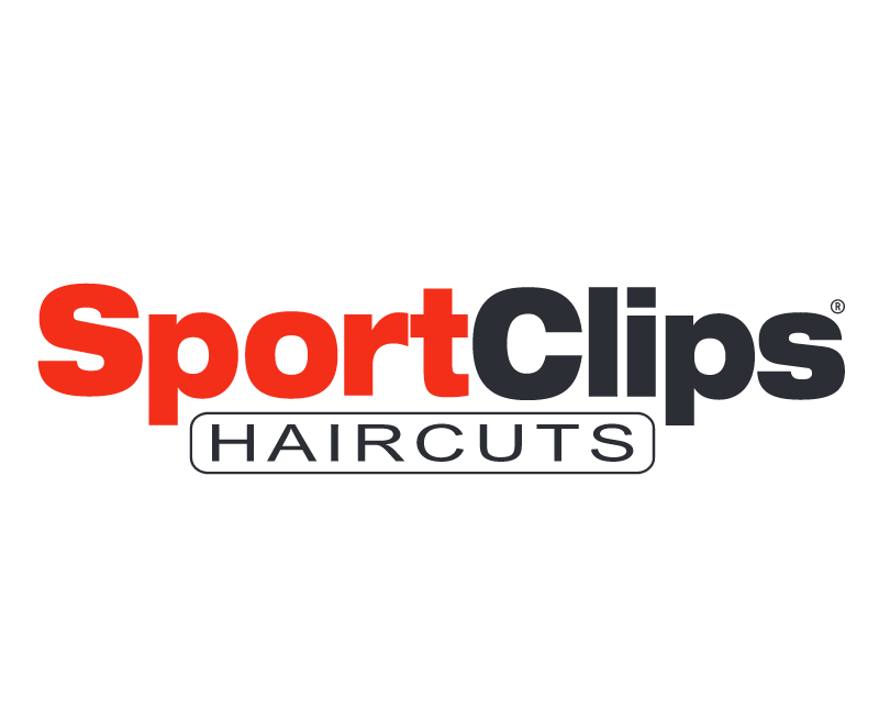 Sponsor Sport Clips