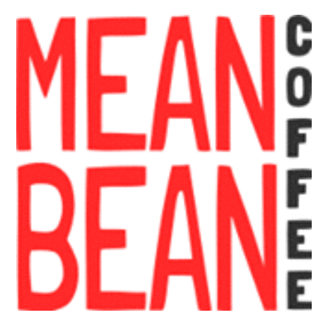 Sponsor Mean Bean Coffee