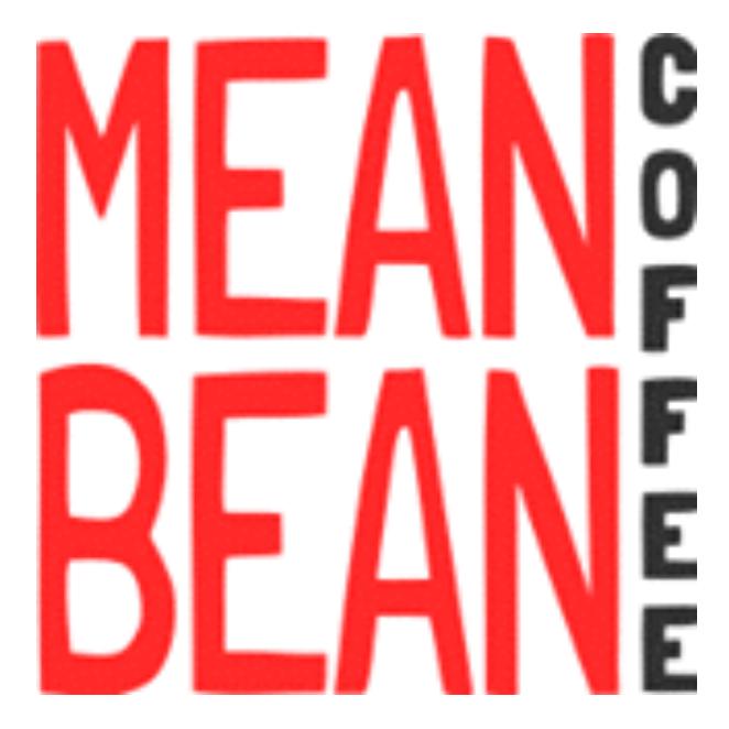 Sponsor Mean Bean Coffee