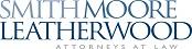 Sponsor Smith, Moore, Leatherwood LLP