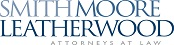 Sponsor Smith, Moore, Leatherwood LLP