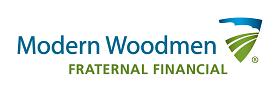 Sponsor Modern Woodmen of America