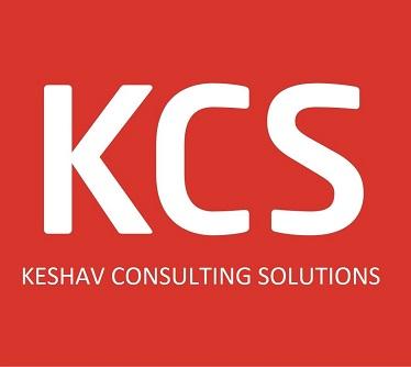 Sponsor Keshav Consulting