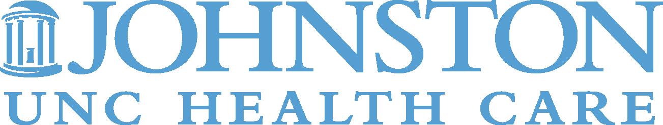 Sponsor Johnston Health