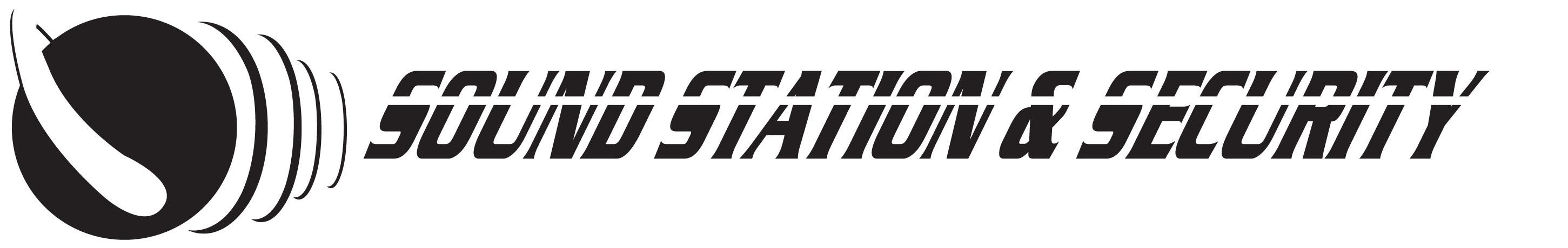 Sponsor Sound Station & Security