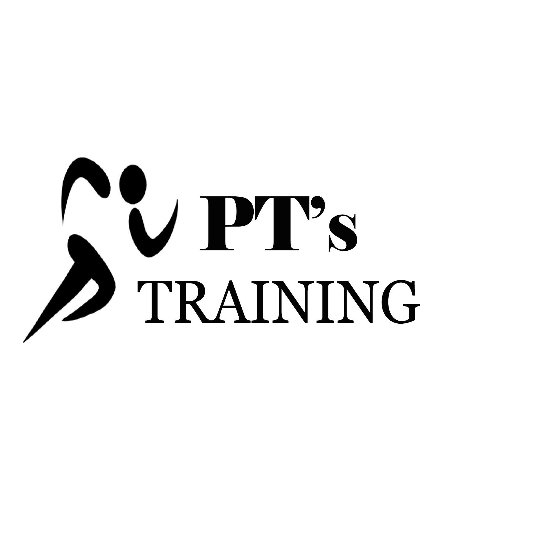 Sponsor PT's Personal Training
