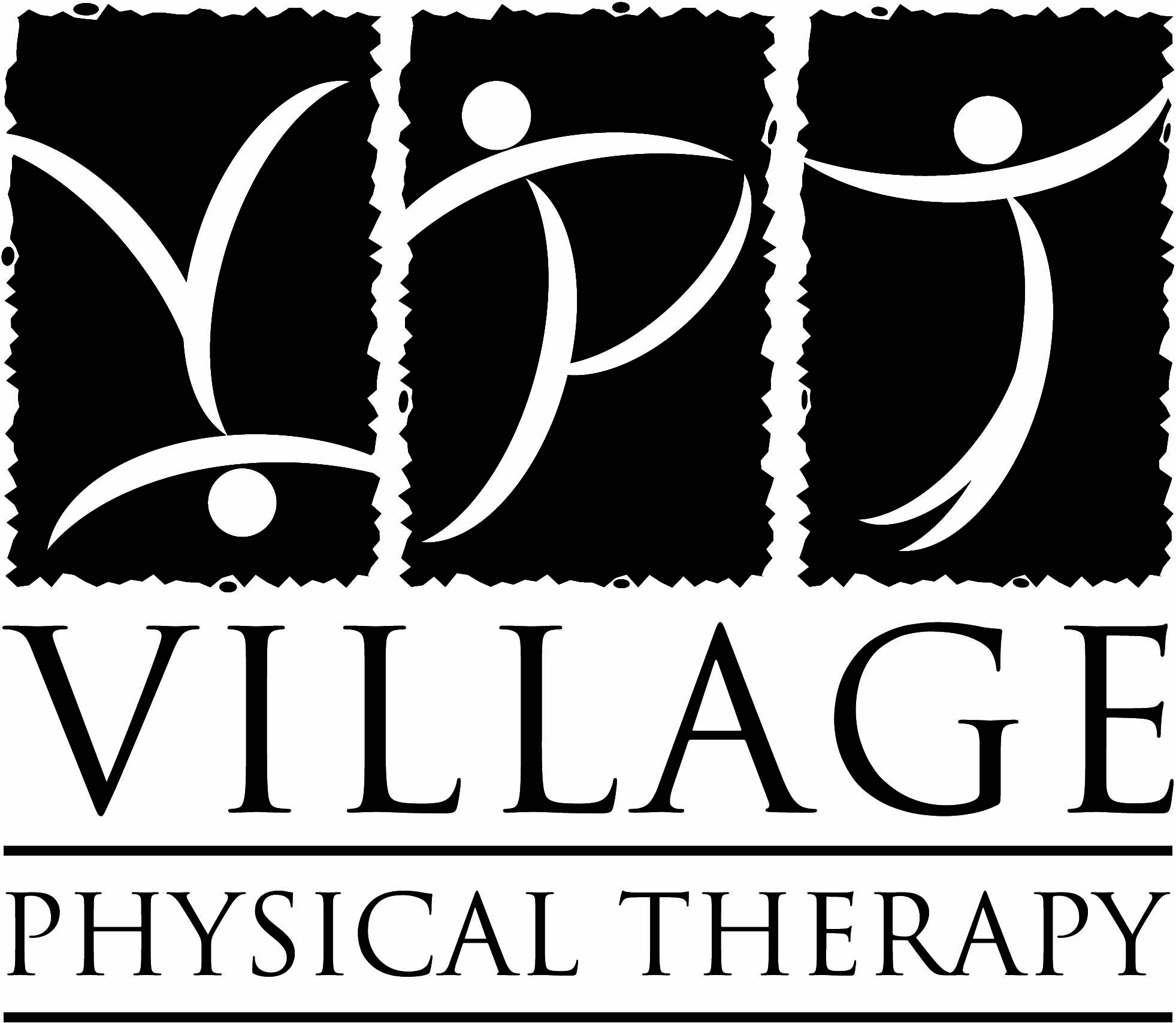 Sponsor Village Physical Therapy