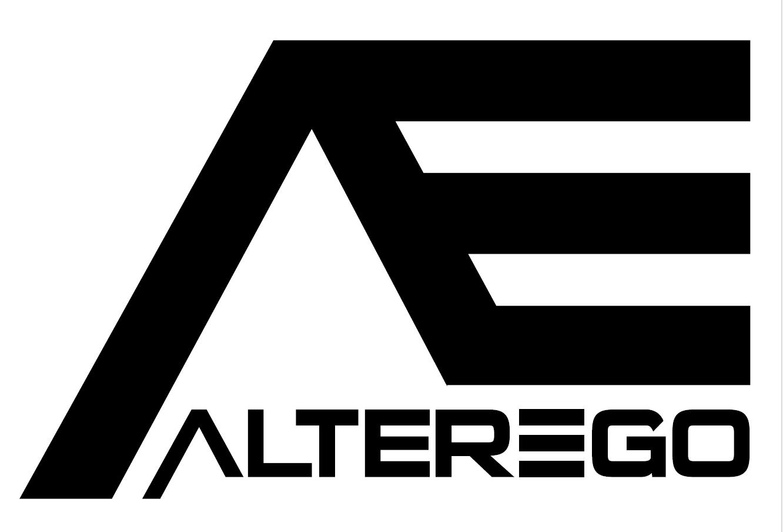 Sponsor Alter Ego