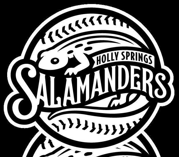 Sponsor Holly Springs Salamanders