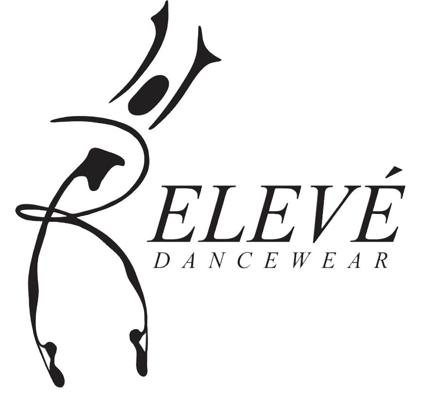 Sponsor Releve' Dancewear
