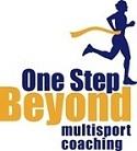 Sponsor One Step Beyond Multisport
