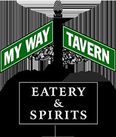 Sponsor MyWay Tavern