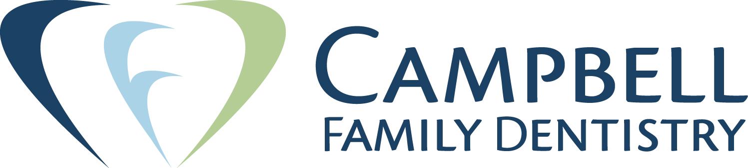 Sponsor Campbell Family Dentistry