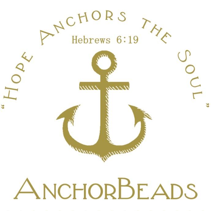 Sponsor Anchor Beads