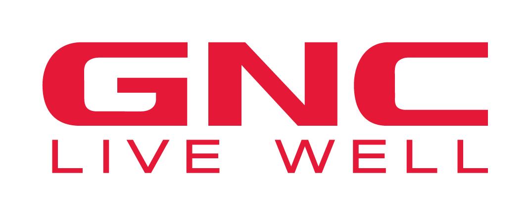 Sponsor GNC-Holly Springs