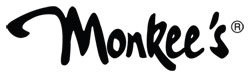 Sponsor Monkee's of Greenville