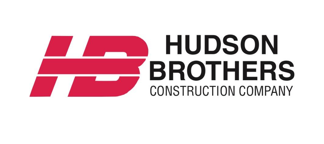 Sponsor Hudson Brothers Construction Co.