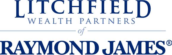 Sponsor Litchfield Wealth Partners of Raymond James