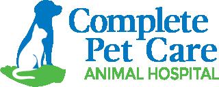 Sponsor Complete Pet Care Animal Hospital