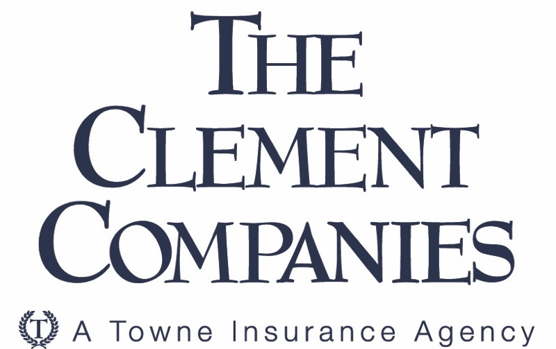 Sponsor The Clement Companies
