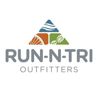 Sponsor Run-N-Tri