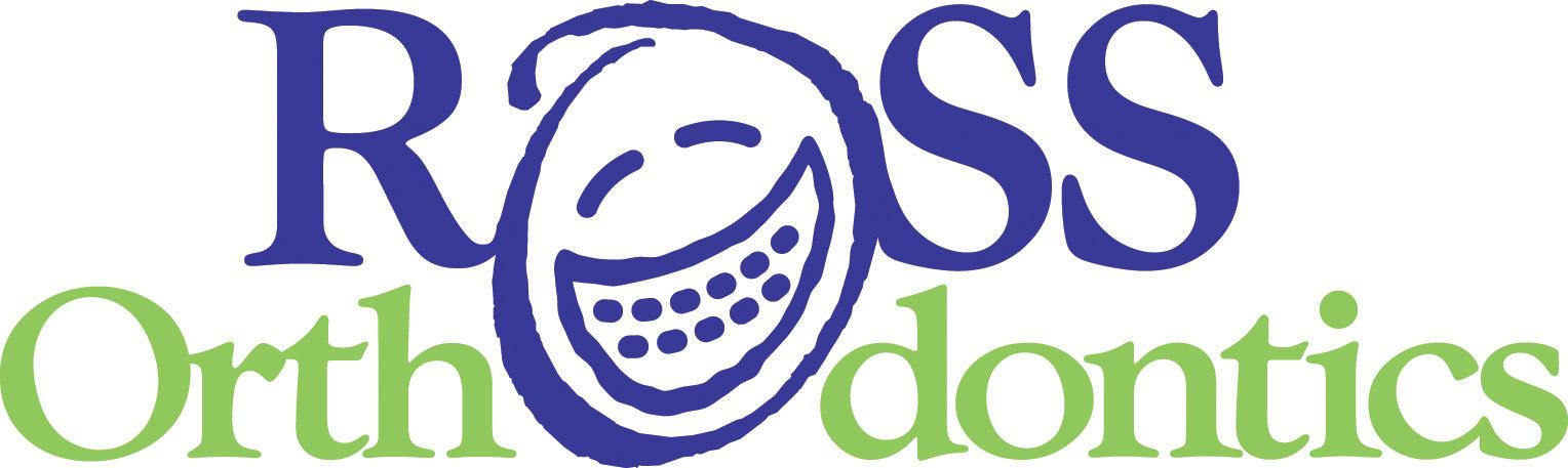 Sponsor Ross Orthodontics