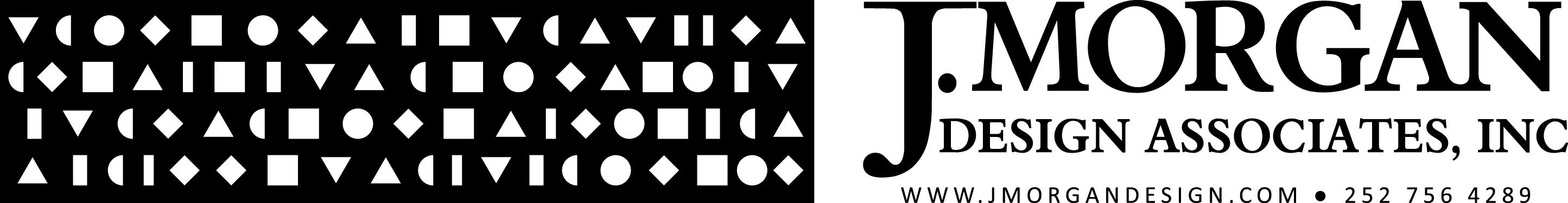 Sponsor J. Morgan Design Associates, INC.