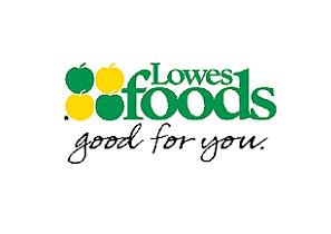 Sponsor Lowes Food