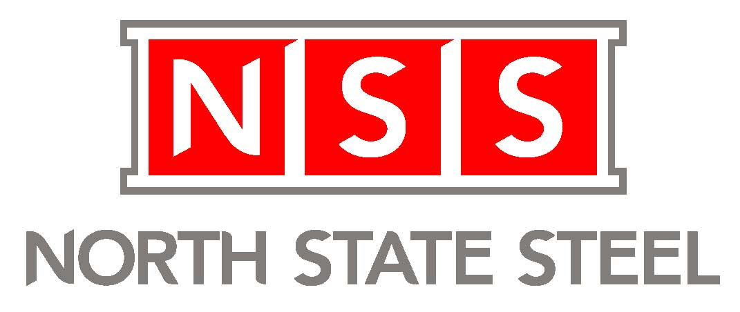 Sponsor North State Steel, Inc.