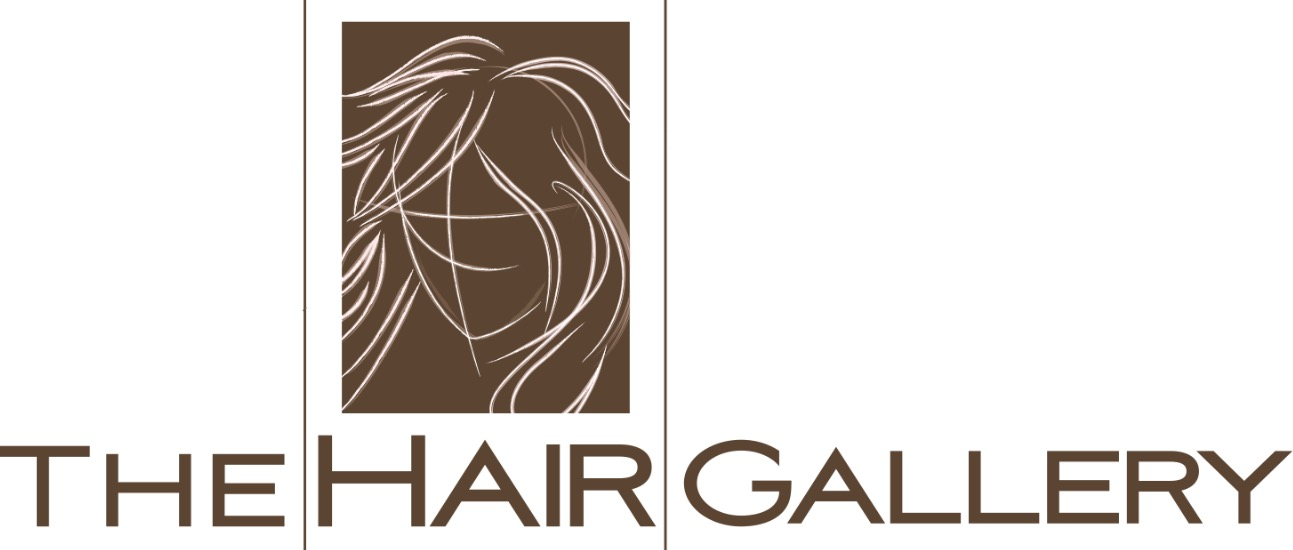 Sponsor The Hair Gallery