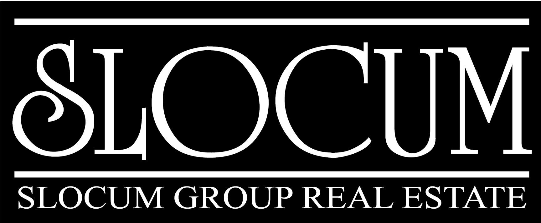 Sponsor Slocum Group Real Estate