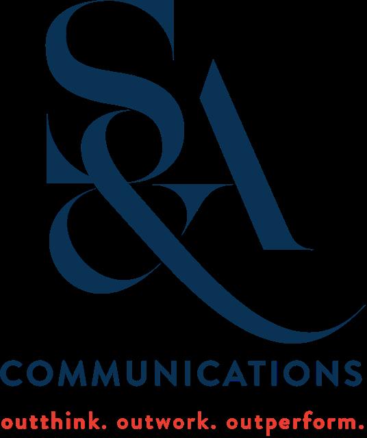 Sponsor S&A Communications