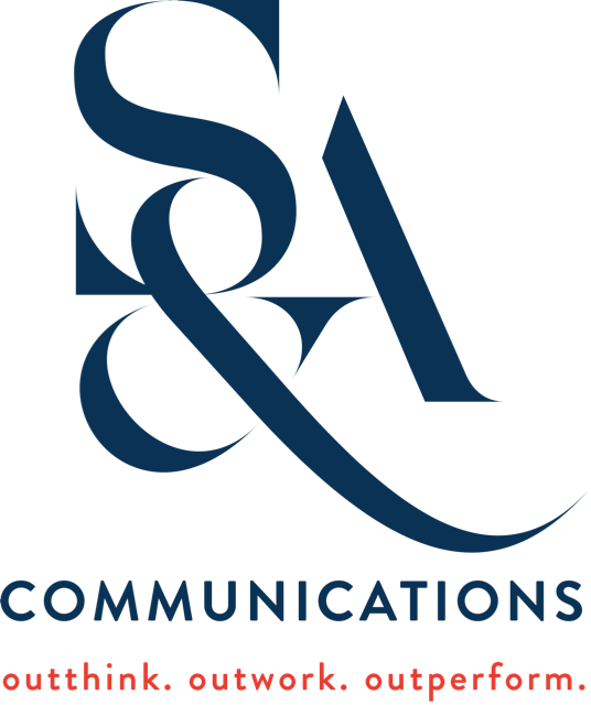 Sponsor S&A Communications