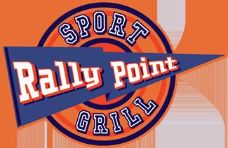 Sponsor Rally Point
