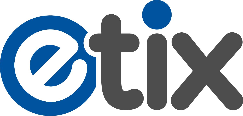 Sponsor etix