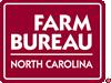 Sponsor Farm Bureau Insurance Co.