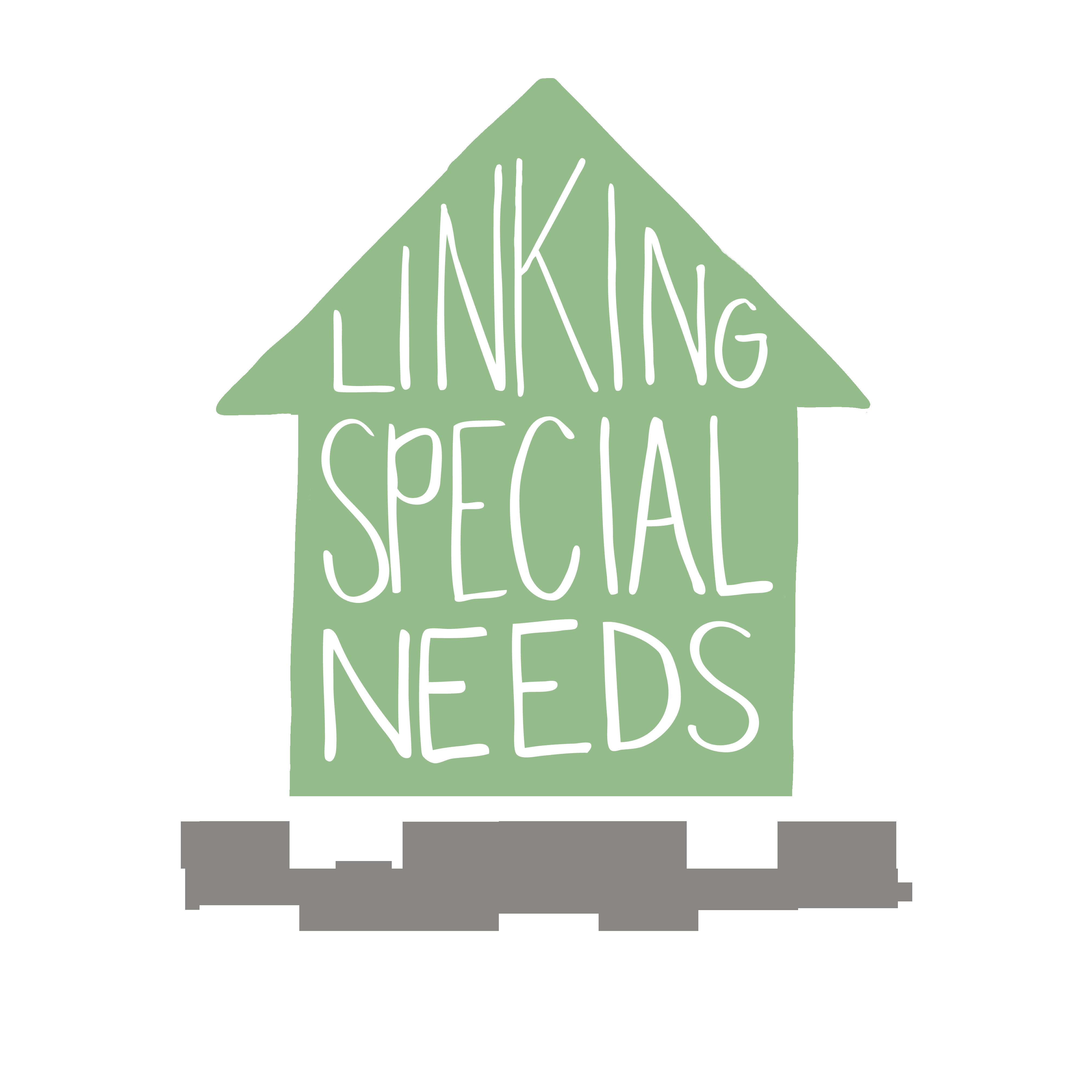 Sponsor Tenney Realty, Inc.
