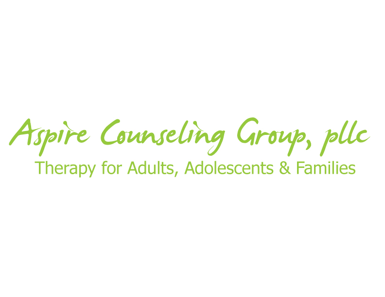 Sponsor Aspire Counseling Group, PLLC