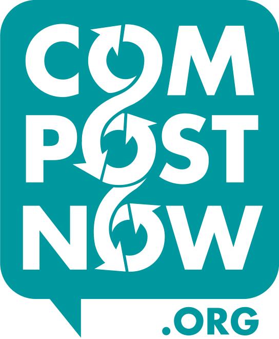 Sponsor Compost Now