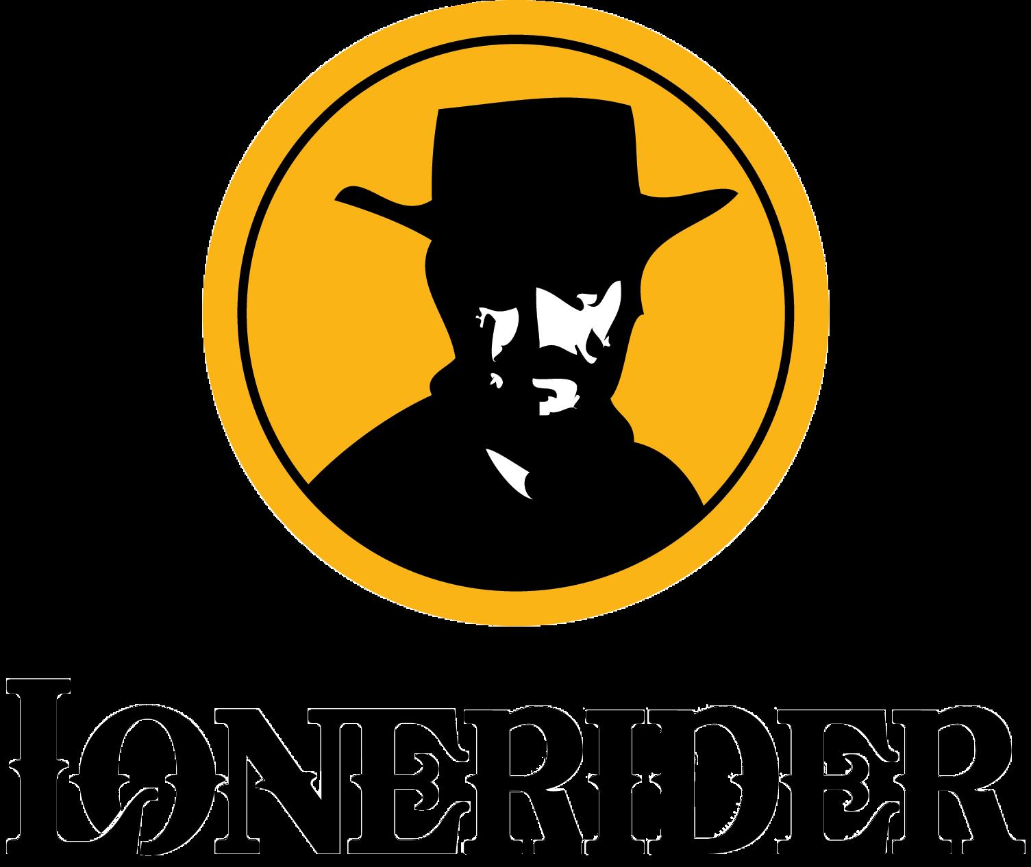 Sponsor LoneRider