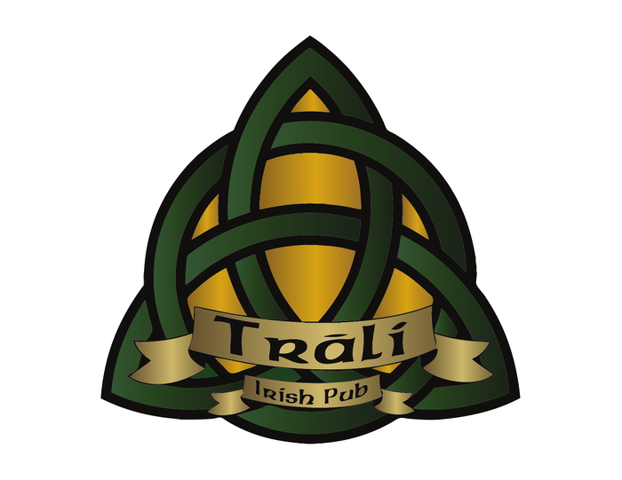 Sponsor Trali Irish Pub