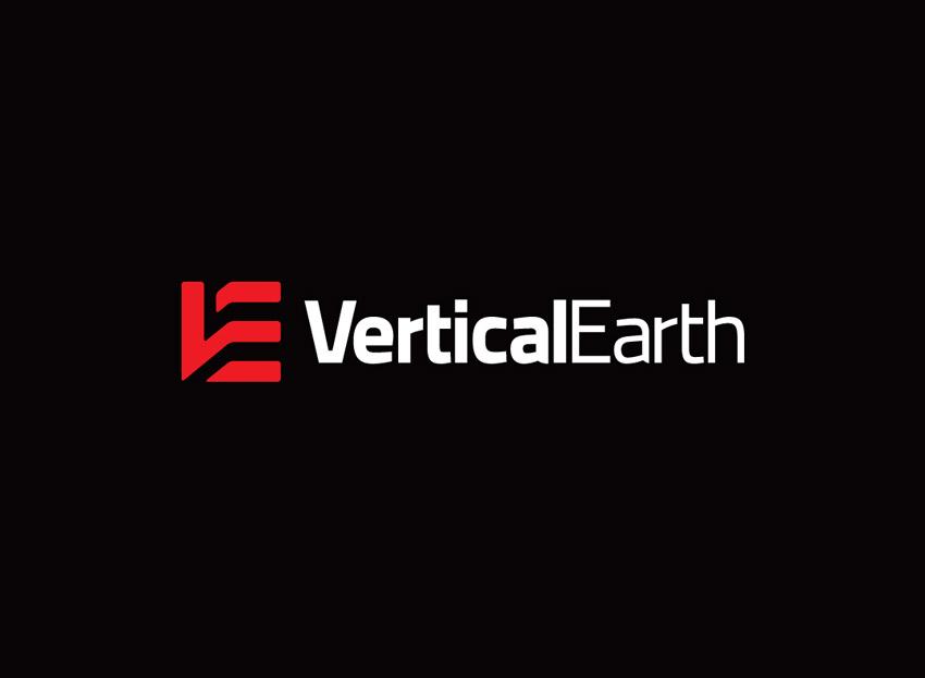 Sponsor Vertical Earth