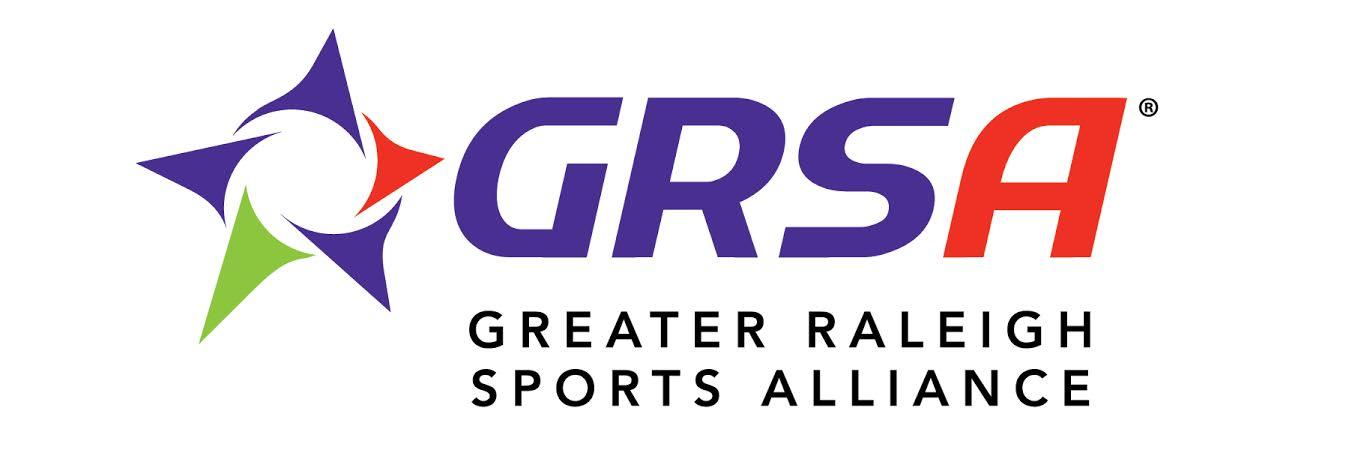 Sponsor GRSA
