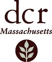 Sponsor MA Department of Conversation and Recreation