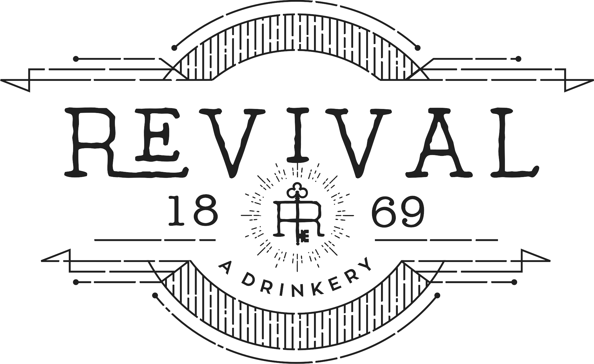 Sponsor Revival 1869