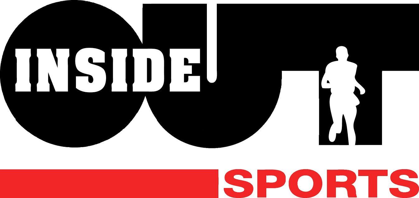 Sponsor Inside-Out Sports Running