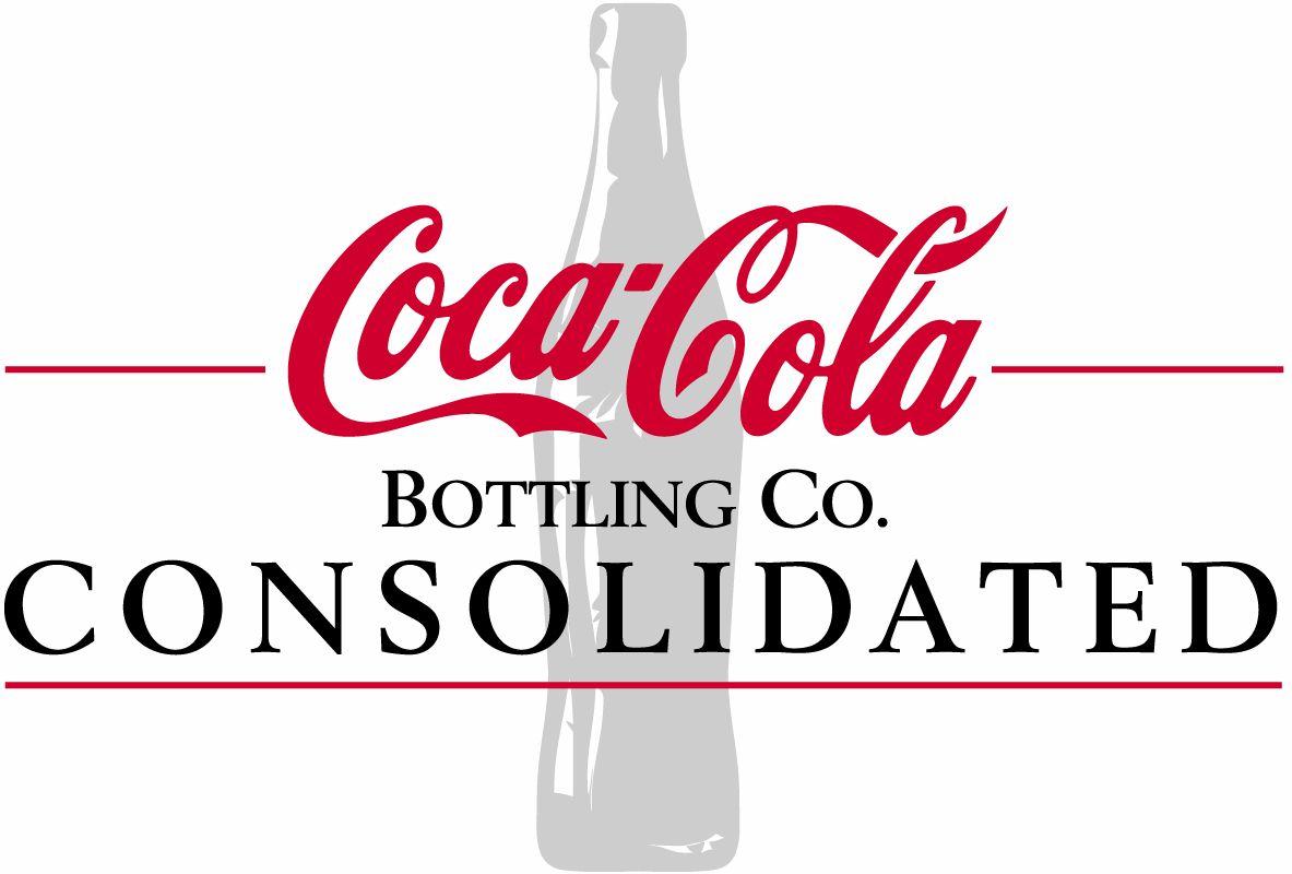 Sponsor Coca Cola Consolidated
