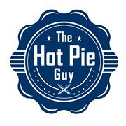 Sponsor The Hot Pie Guy