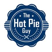 Sponsor The Hot Pie Guy