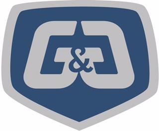 Sponsor G & G